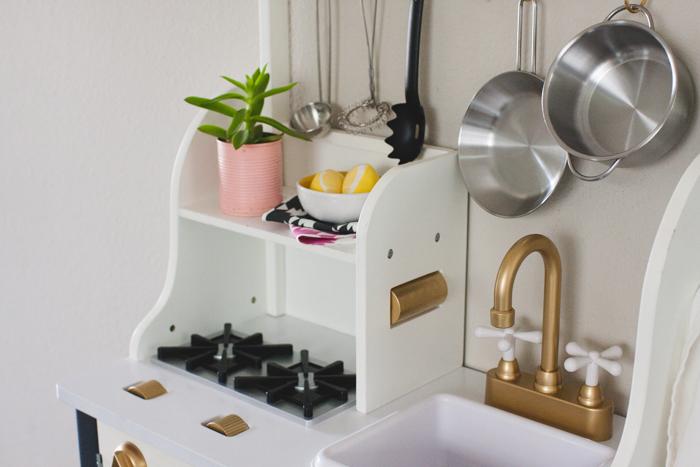 play kitchen DIY-2140