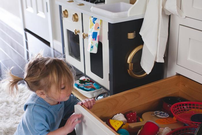 play kitchen DIY-2143