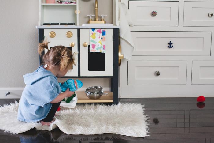 play kitchen DIY-2172