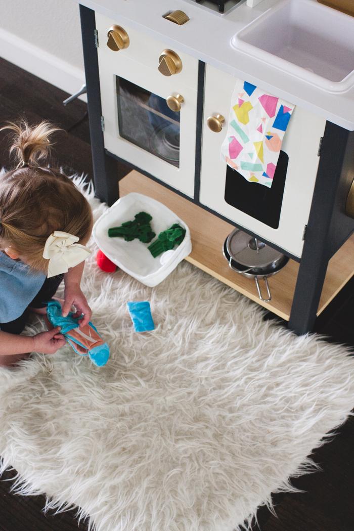 play kitchen DIY-2173