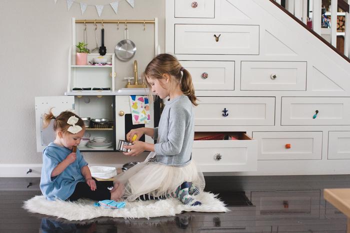 play kitchen DIY-2207