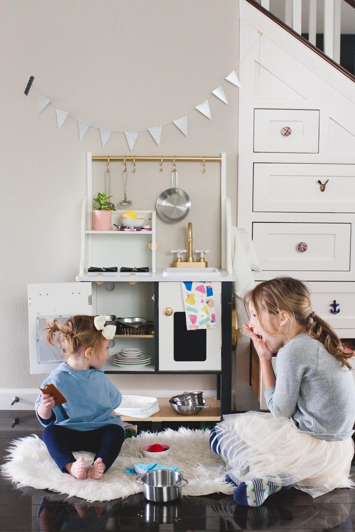 play kitchen DIY-2224