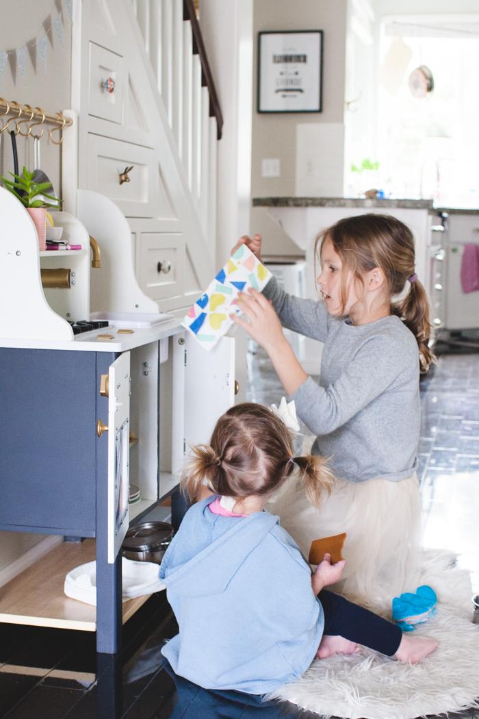 play kitchen DIY-2238