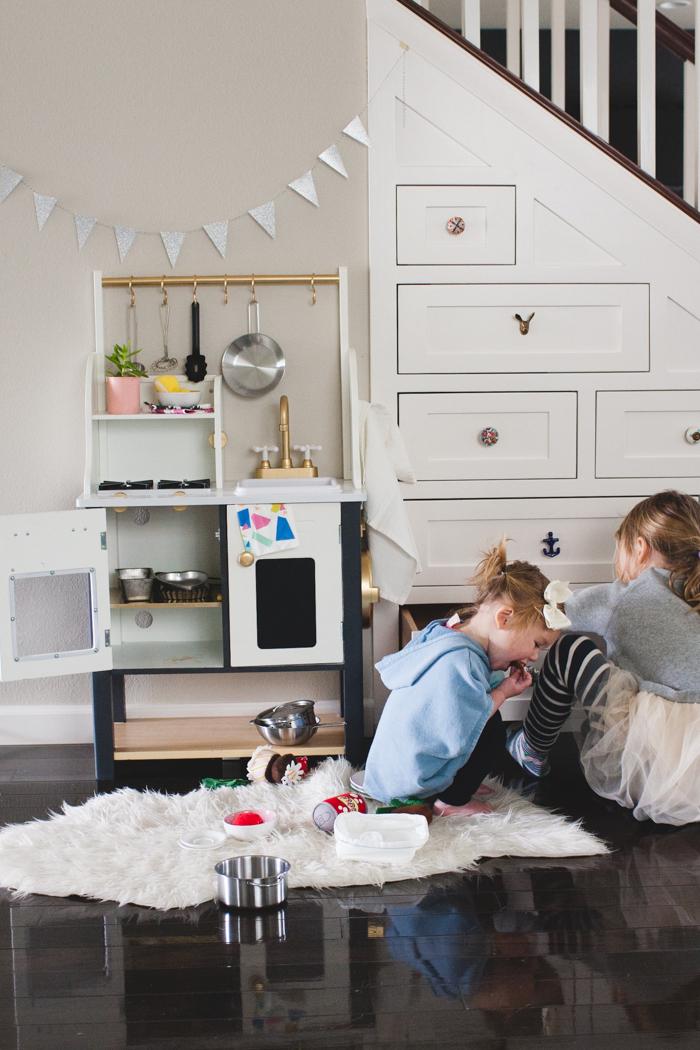 play kitchen DIY-2251