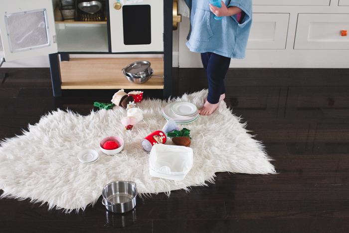play kitchen DIY-2255