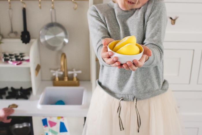 play kitchen DIY-2269