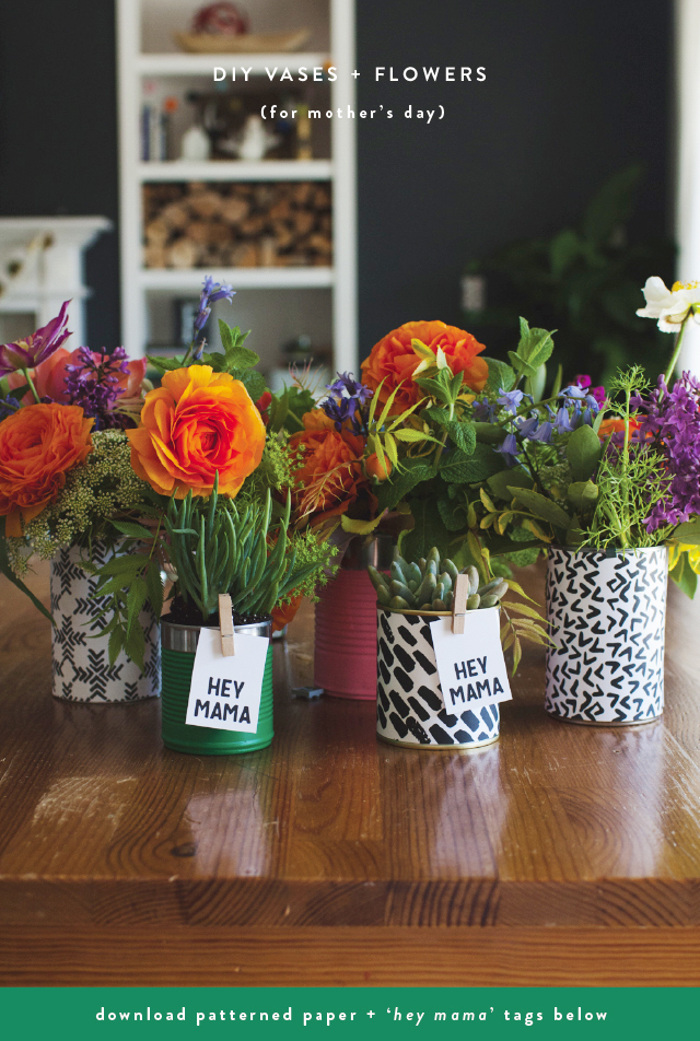 rae-ann-kelly-mother's-day-diy-vases-+-tags