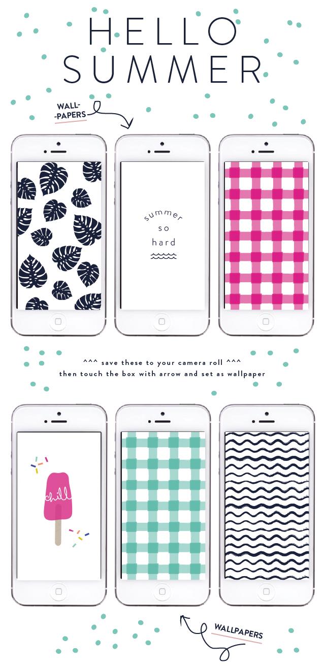 hello-summer-tech-wallpapers