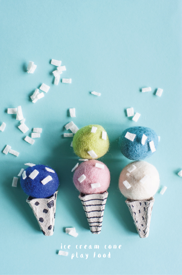 play-food-ice-cream-cones1