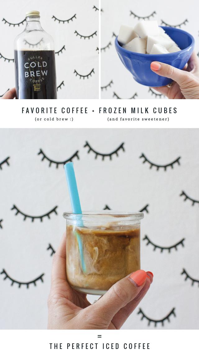 rae's-fave-iced-coffee-recipe
