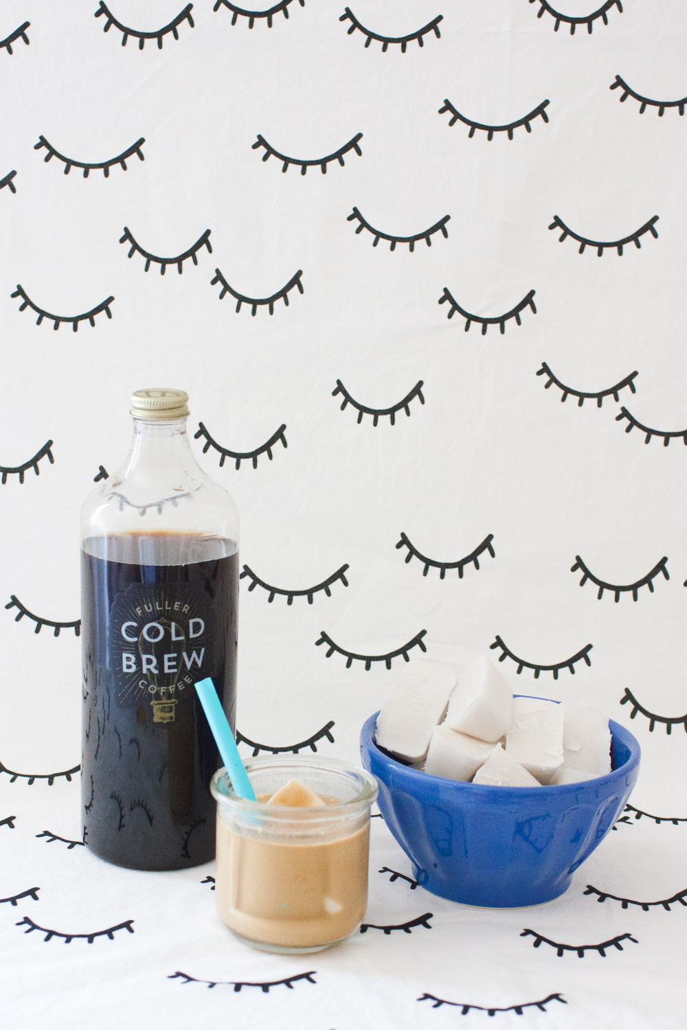 rae's fave iced coffee recipe-2306