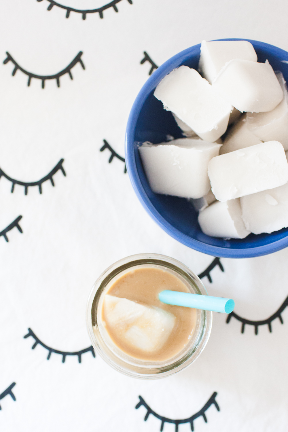 rae's fave iced coffee recipe-2332