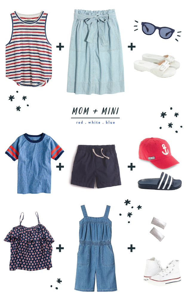 2-mom-and-mini-4th-of-july-outfits