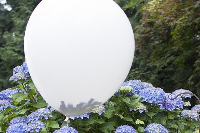 4th-of-july-confetti-balloon