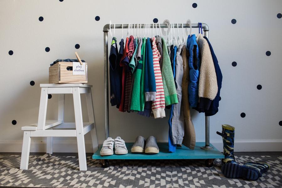 rae ann kelly organizing kid wardrobes-102
