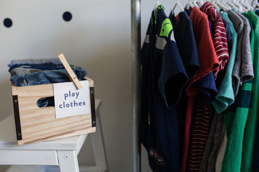 rae ann kelly organizing kid wardrobes-105