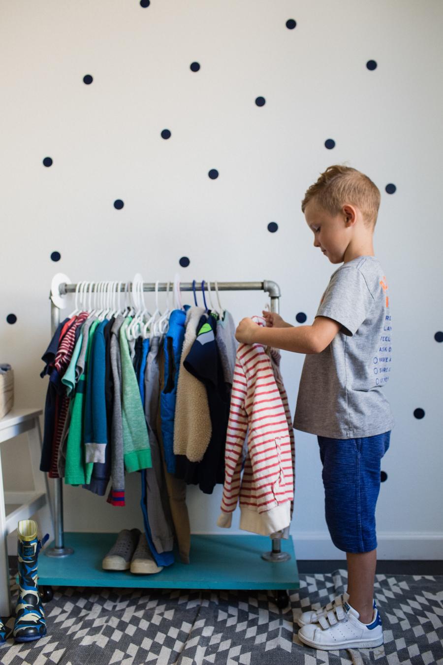 rae ann kelly organizing kid wardrobes-144