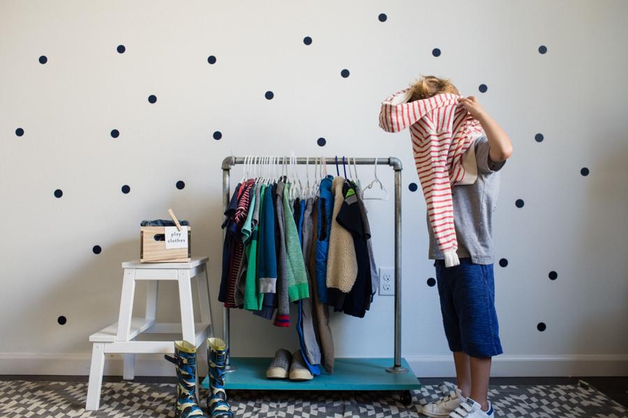 rae ann kelly organizing kid wardrobes-148-2