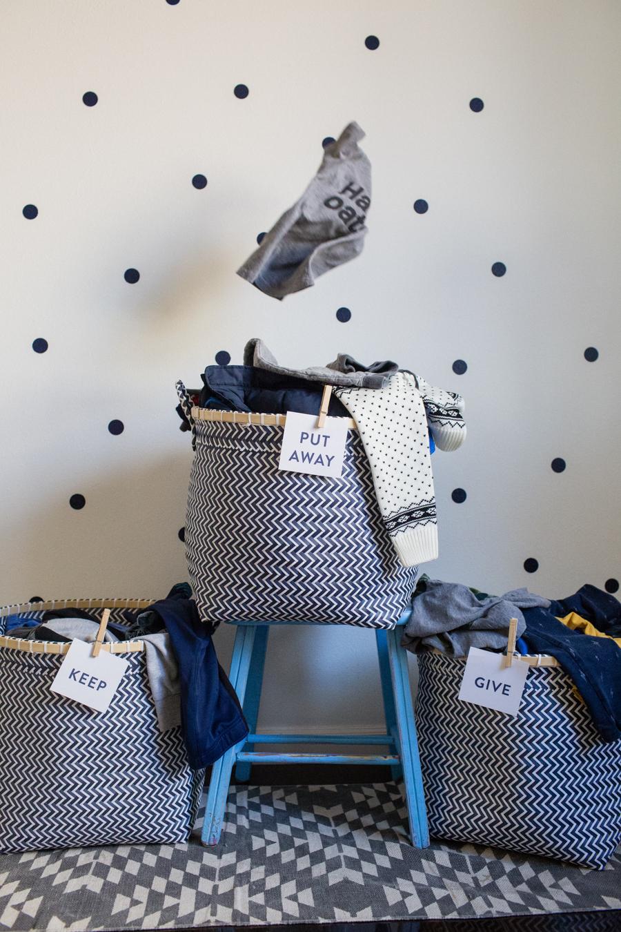 rae ann kelly organizing kid wardrobes-169