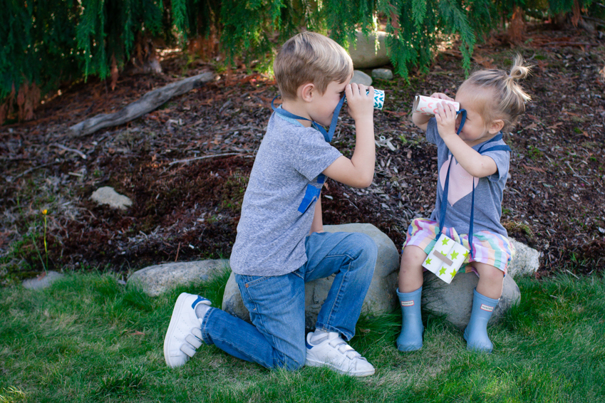 kids-diy-binoculars-9420-copy