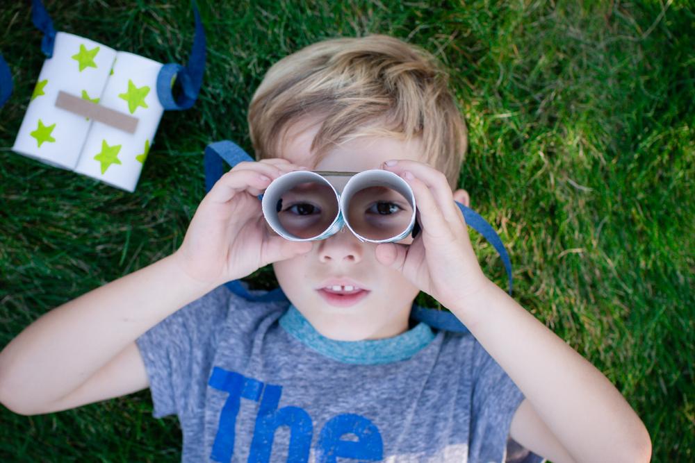 kids-diy-binoculars-9472