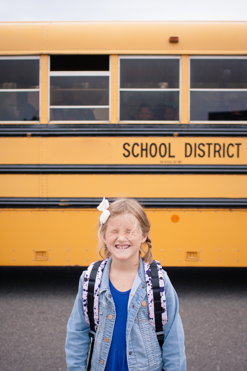 rae-ann-kelly-back-to-school-8518