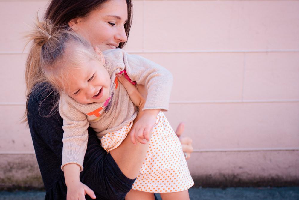 rae-ann-kelly-mom-mini-fall-9635