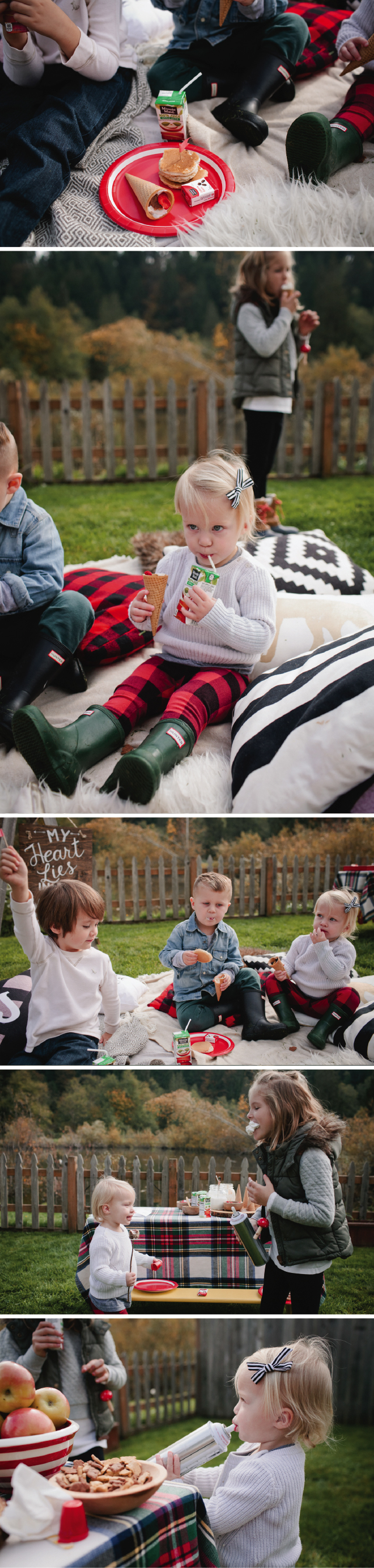 lumber-jack-and-jill-boot-drive-party-5