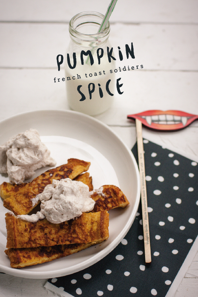 pumpkin-spice-french-toast-recipe