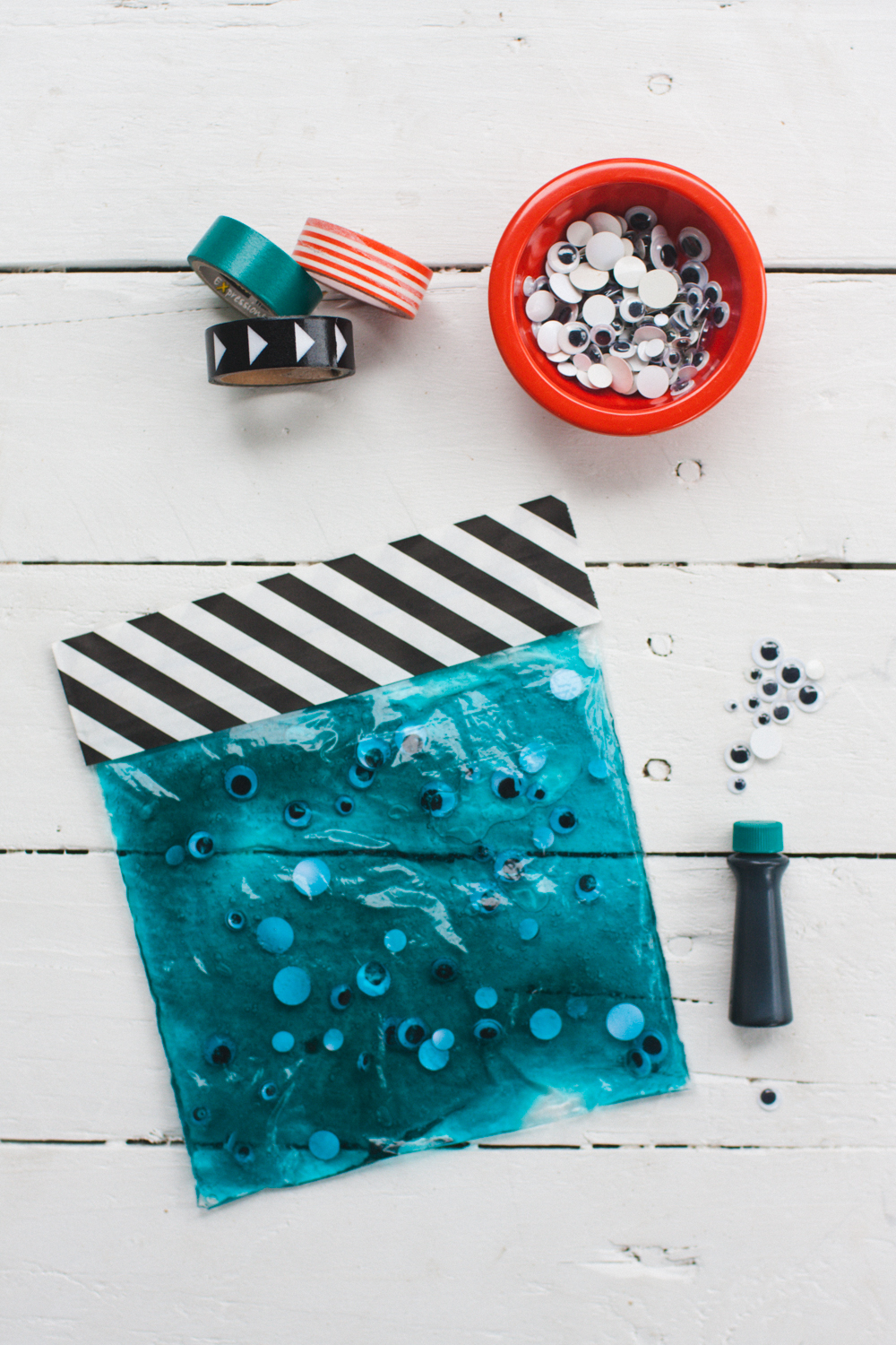 rae-ann-kelly-googly-eye-sensory-bag-9746