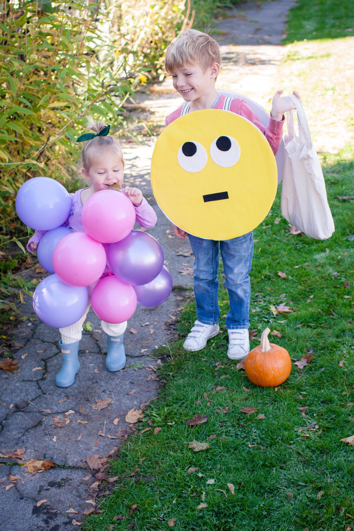 rae-ann-kelly-halloween-costumes-0200