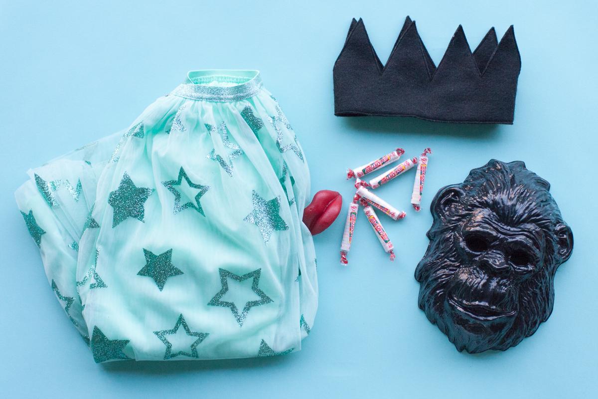 rae-ann-kelly-halloween-costumes-0379
