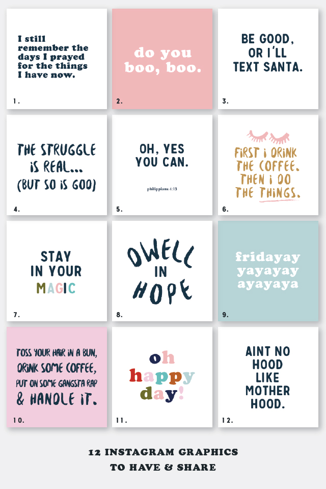 free-instagram-graphics-by-rae-ann-kelly