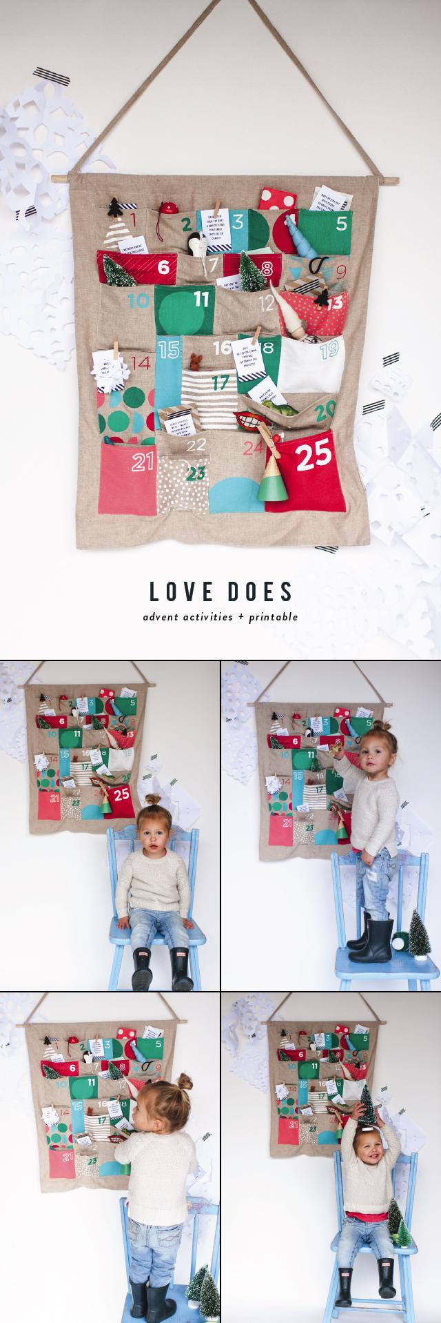 rae-ann-kelly-love-does-advent-printable-1