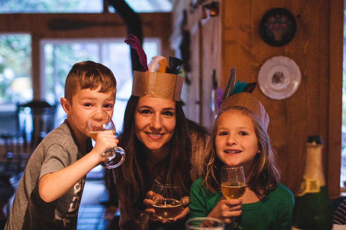 rae-ann-kelly-thanksgiving-2016-3203