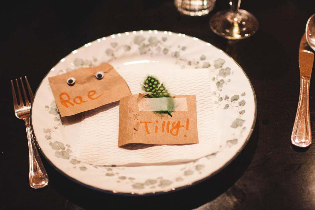 rae-ann-kelly-thanksgiving-2016-3223