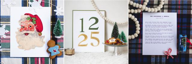 3-free-christmas-art-prints