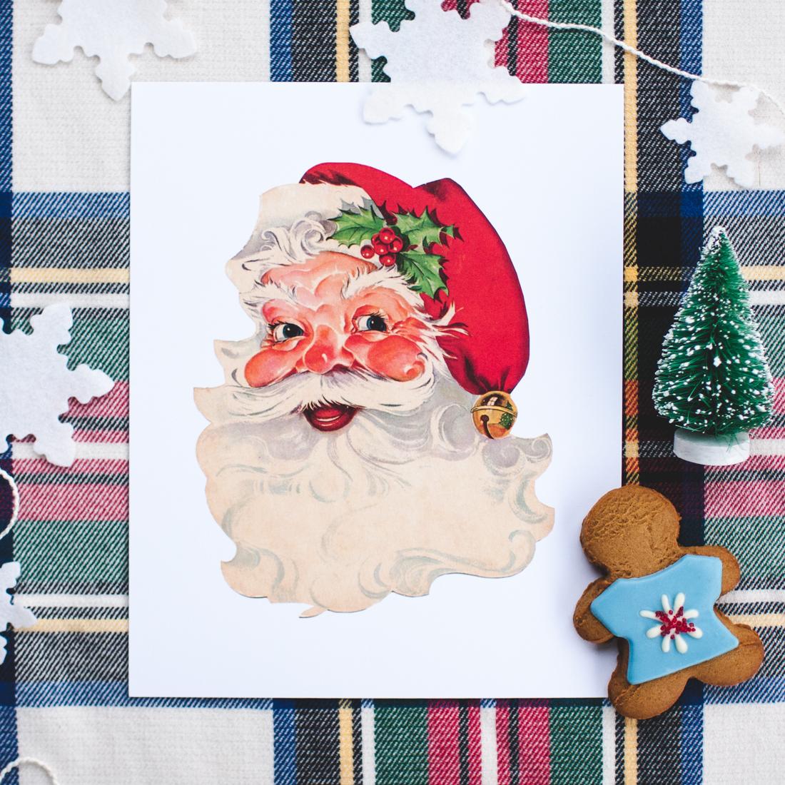rae-ann-kelly-christmas-art-prints-3853-2