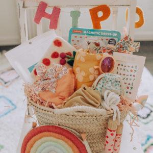 easter basket goodies-3628