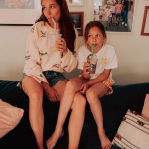easy-date-ideas-to-do-with-your-kids-1