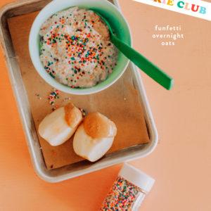 funfetti-overnight-oats--1